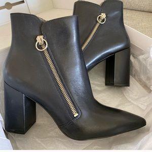 Nine West boots / booties
